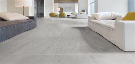 piastrelle interni moderni pavimenti per interni moderni