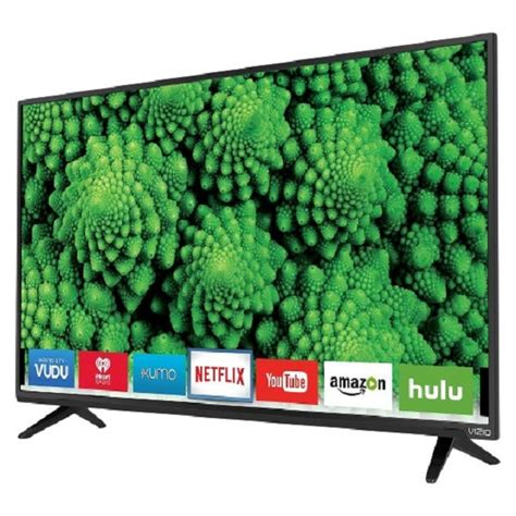 Tv Sweepstakes 2017 - vizio d40f e1 d series 40 inch full array 1080p hd smart led tv sweepstakes whole mom