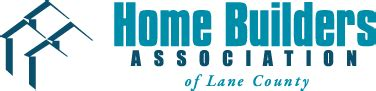 Home Builders Association by Home Builders Association Of County