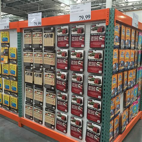 Costco Spafinder Gift Card - maximize your chase freedom 5x at costco tagging miles