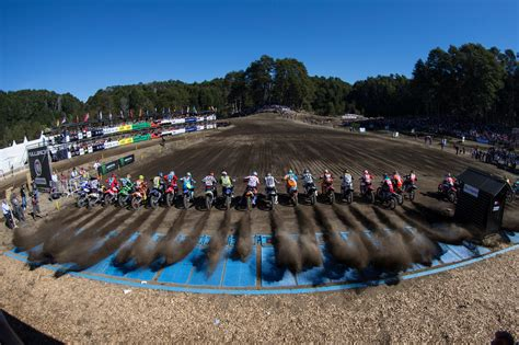 motocross race schedule mxgp of patagonia tv schedule race links motocross it