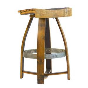 32 Inch Bar Stool Remarkable 32 Inch Bar Stools High Def Decoreven