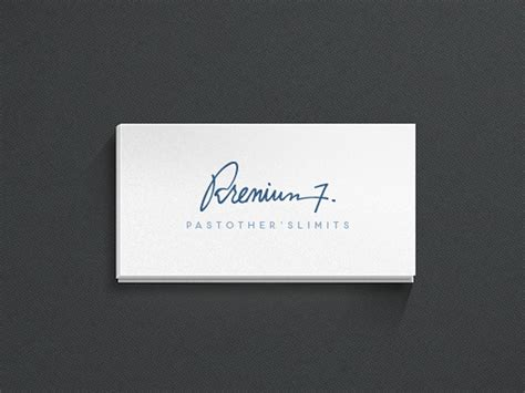 presentation cards templates 100 free business cards psd 187 the best of free business cards