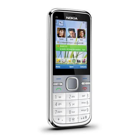 nokia c5 mobile nokia c5 blanc mobile smartphone nokia sur ldlc