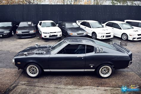 1975 beams celica gt ta27 jap performance parts dayuum 1975 beams celica gt ta27 jap performance parts dayuum