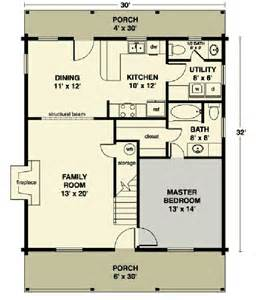 satterwhite log homes floor plans pin by pauletta browning on cabin decor pinterest