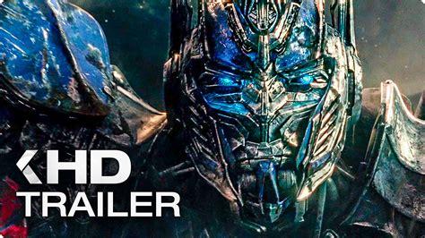 laste ned filmer transformers the last knight transformers 5 the last knight trailer 2017 youtube