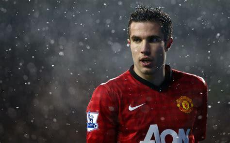 epl goal scorer epl highest goal scorer english premier league leading