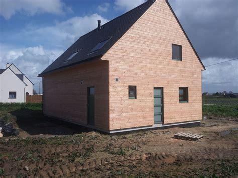 maison ossature metallique prix m2 2685 maison ossature metallique prix m2 maison ossature