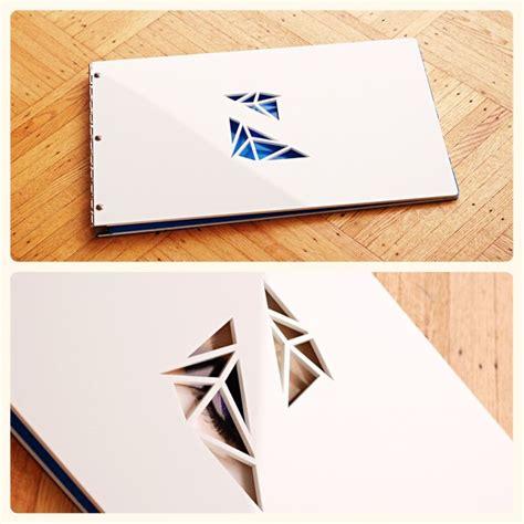 portfolio book layout ideas best 25 portfolio book ideas on pinterest portfolio