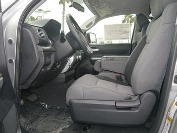 toyota tundra seat covers 2017 2017 tundra cab seat covers precisionfit