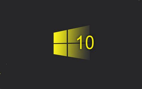 imagenes windows 10 hd descargar 2880x1800 hd fondos de pantalla de windows 10