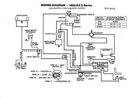 toro wheel wiring diagram wiring diagram and