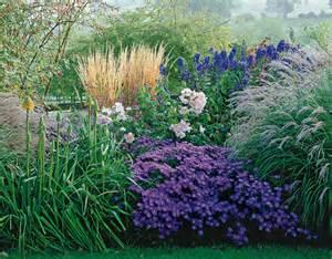 tout sur le jardin potager fleurance