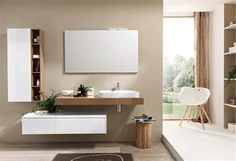 arredo bagno stile country awesome slide background with arredo bagno country