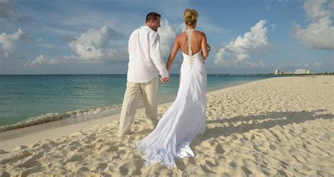 Dream Weddings Aruba   Aruba beach ceremonies and civil