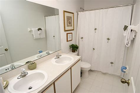 ideas for white bathrooms small bathrooms ideas white home ideas collection how