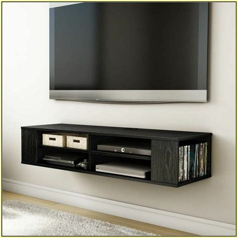 Shelf For Top Of Flat Screen Tv by Wall Shelves Flat Screen Tv Wall Mounts With Shelves Flat