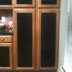 kitchen cabinet door makeover featured 5 kitchen cabinet makeovers