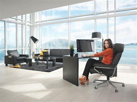 L Immobilier Commercial De Luxe Et Les Affaires Bureau Luxe