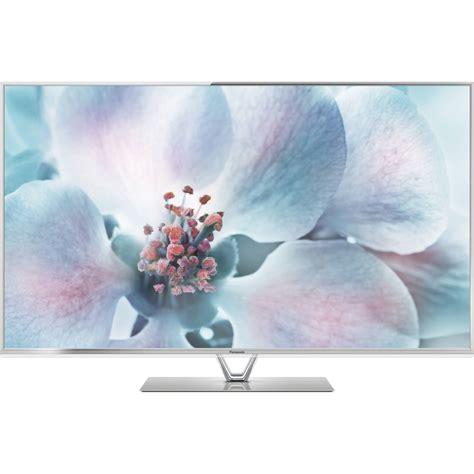 Tv Led Panasonic Viera Terbaru panasonic 60 quot smart viera dt60 series hd 3d tc l60dt60