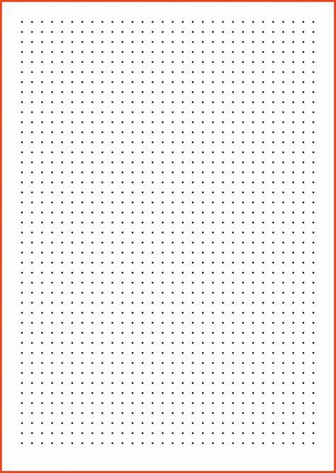 printable square dotted paper 8 9 square dot paper resumete