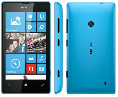 Hp Android Nokia Lumia 435 microsoft lumia 435 dual sim price review specifications features pros cons