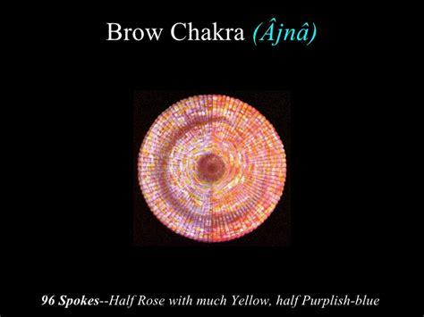 splenic chakra prana and chakras