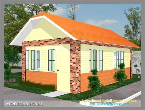 low cost house design in the philippines joy studio low cost interior design house philippines joy studio