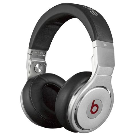Headphone Beats Pro beats pro by dre mobiles tech