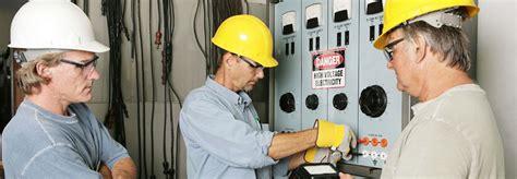 electrical contractors electric electrical contractor st pete ta