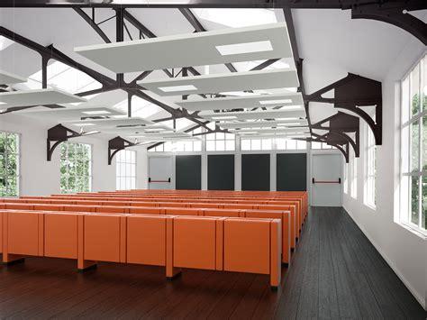 pannelli acustici soffitto pannelli acustici per soffitto casamia idea di immagine