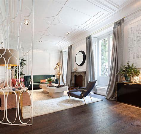 casa decor casa decor madrid 2014 exposici 243 n de dise 241 o interior