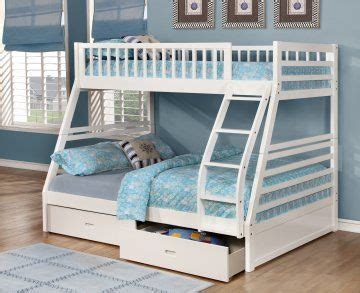 headboards canada free shipping 17 best ideas about solid wood bunk beds on pinterest