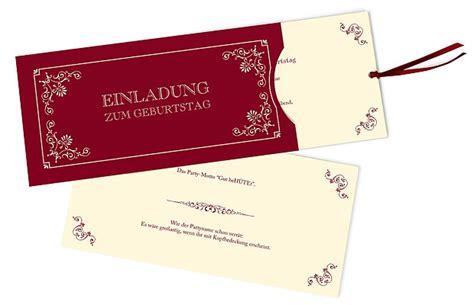 einsteckkarten selbst gestalten einladung zum 18 geburtstag einladungskarten gestalten
