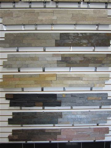 stack stone ledger panels backsplash tile pinterest stacked stone tile panels tile design ideas