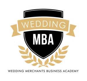 Mba And Marriage by San Diego Wedding Planner Simply Weddings Day