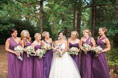 Bridesmaid Dresses Near Nc - 1000 images about bridesmaid dresses on pink