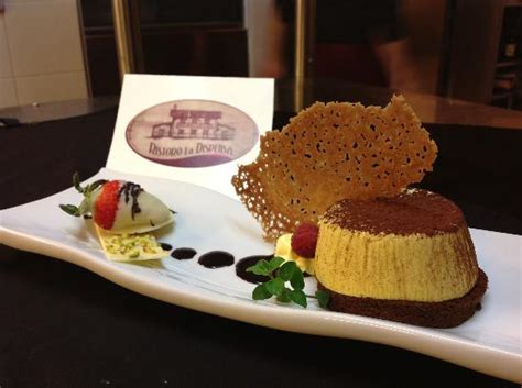 ristoro la dispensa ristoro la dispensa roma ristorante recensioni numero
