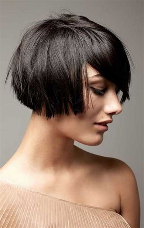 french womens haircuts 15 best french bob hairstyles crazyforus