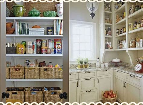 open kitchen shelving 25 best ideas about open kitchen shelving on pinterest