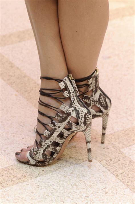 zapato de len zandra tienda de calzado de piel de len guanajuato a blanca su 225 rez radiante madrina de la nueva tienda