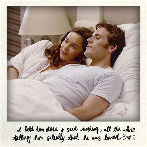 Film Romance Seperti Me Before You | me before you movie in theaters june 3 my bulletin