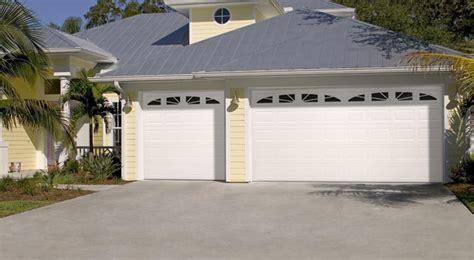 Garage Door Repair Fort Myers Precision Garage Door Fort Myers Fl Garage Door Repair