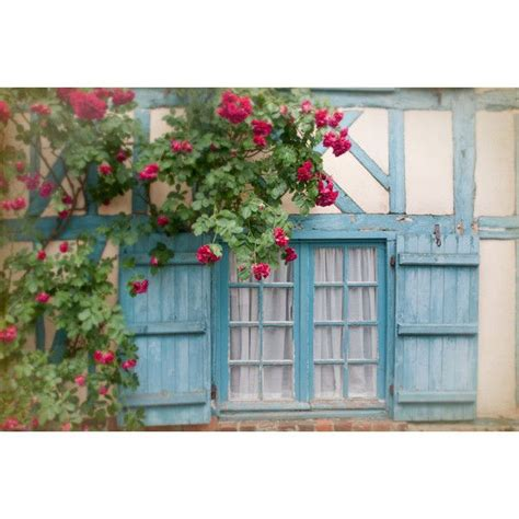 french country windows 1000 images about dollhouse exterior inspiration from