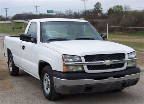 books about how cars work 2003 chevrolet silverado 3500 parental controls find used 2003 chevrolet silverado single cab long bed work truck runs great no reserve in