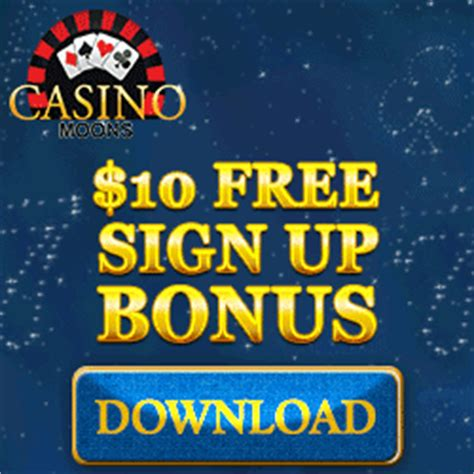 Win Real Money Instantly - huge usa online slots bonuses at casino moons us slot