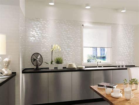 piastrelle per rivestimento cucina piastrelle cucina resistenti e moderne ceramica