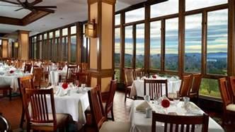 Blue Ridge Dining Room Prime Rib Buffet Shopping In Asheville Nc The Omni Grove Park Inn