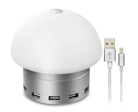 desk l with usb port l with usb charging port best inspiration for